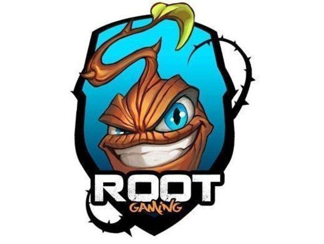 Создаем логотип для команды бесплатно как создать логотип команды Dota 64