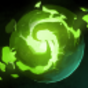 Refresher Orb