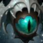 Eye of Skadi