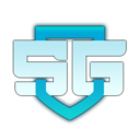 SG e-sports