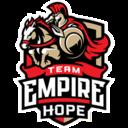 Empire.H