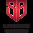 SANDBOX Gaming