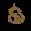 SinoDragon Gaming