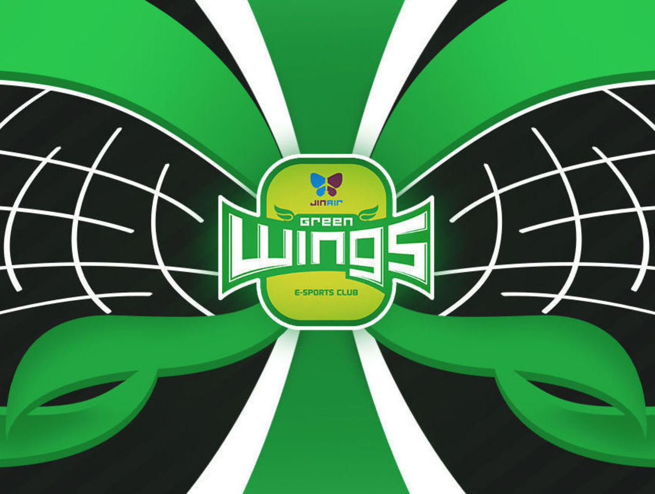 Cropped jinairgreenwingsdesktop by ggspooks d8d5zxw