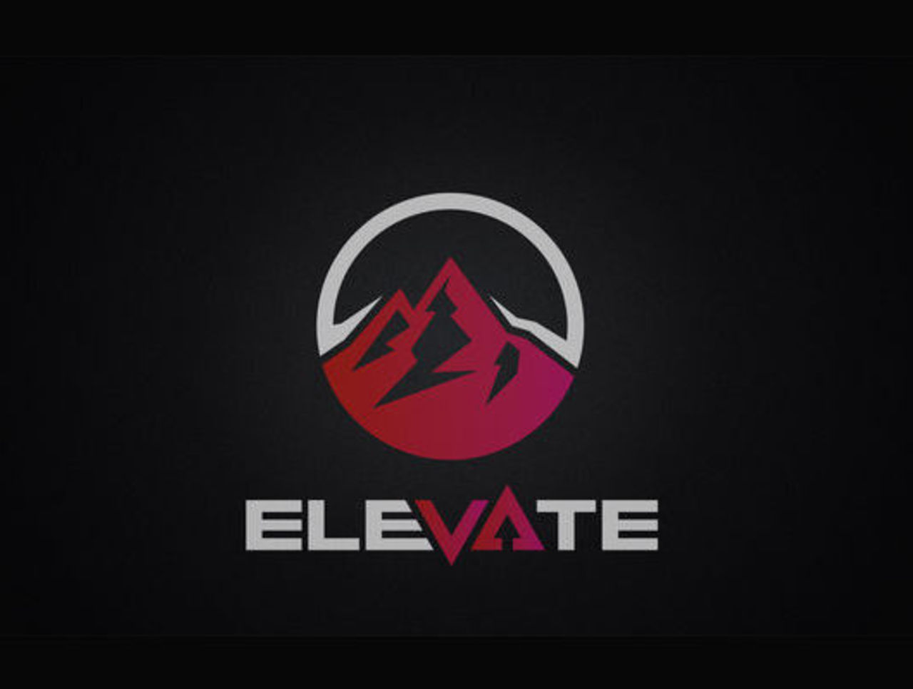 Cropped elevate logo