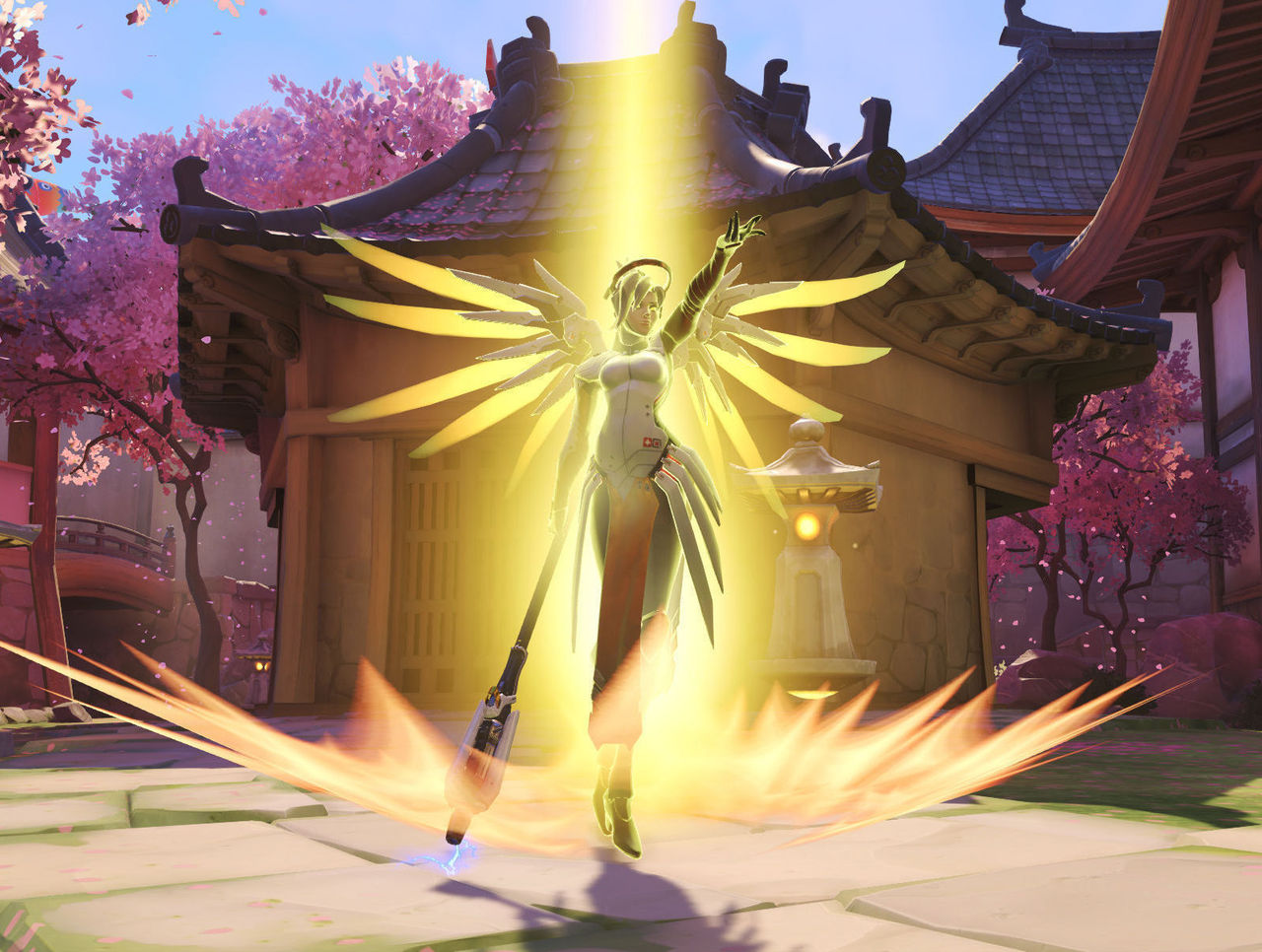 Cropped mercy overwatch 001