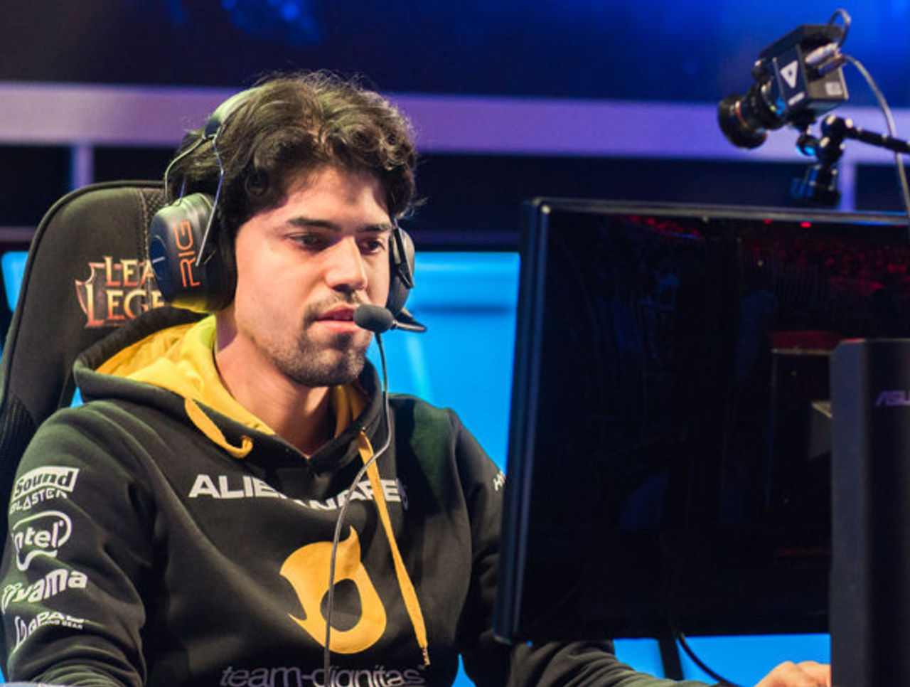 Cropped dig nalcs  11