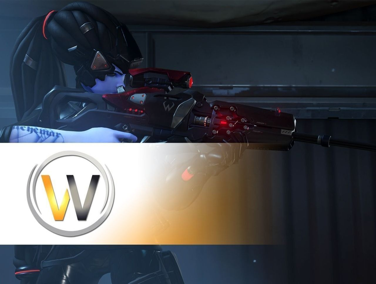Cropped lwoverwatch