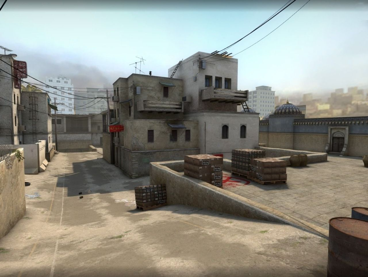 Cropped dust 2
