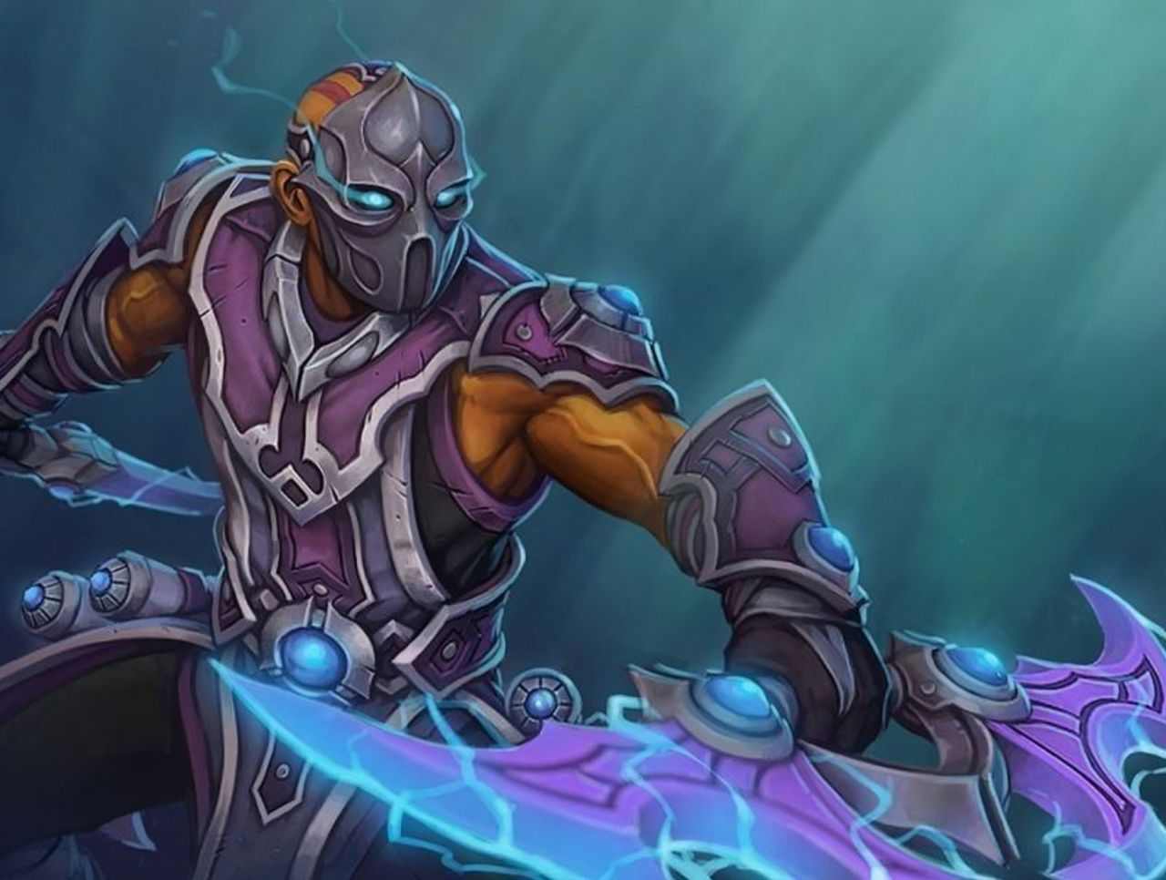 Cropped 800px acolyte of vengeance loading screen 4x3