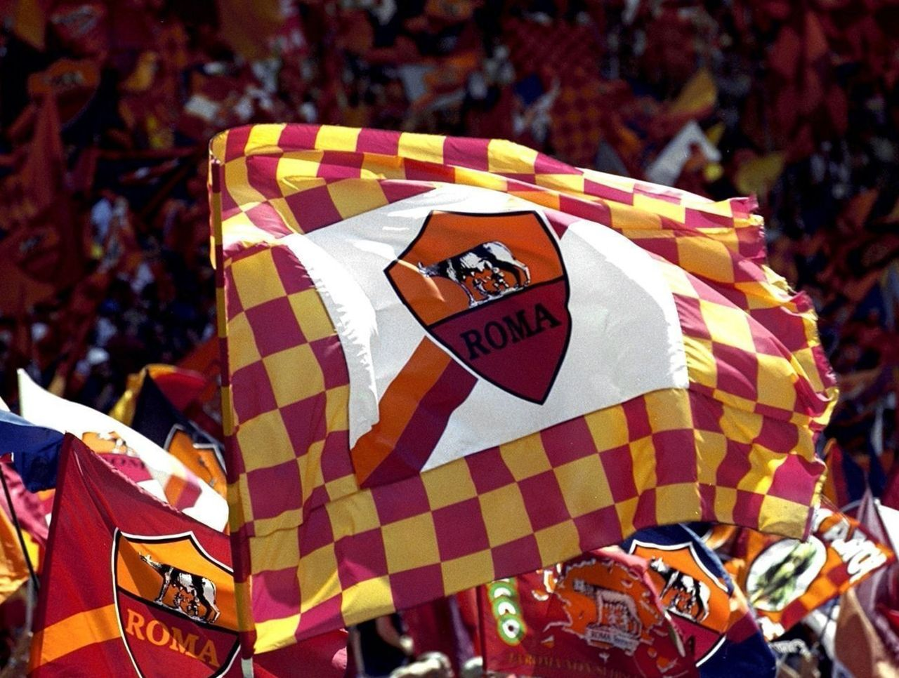Cropped asroma