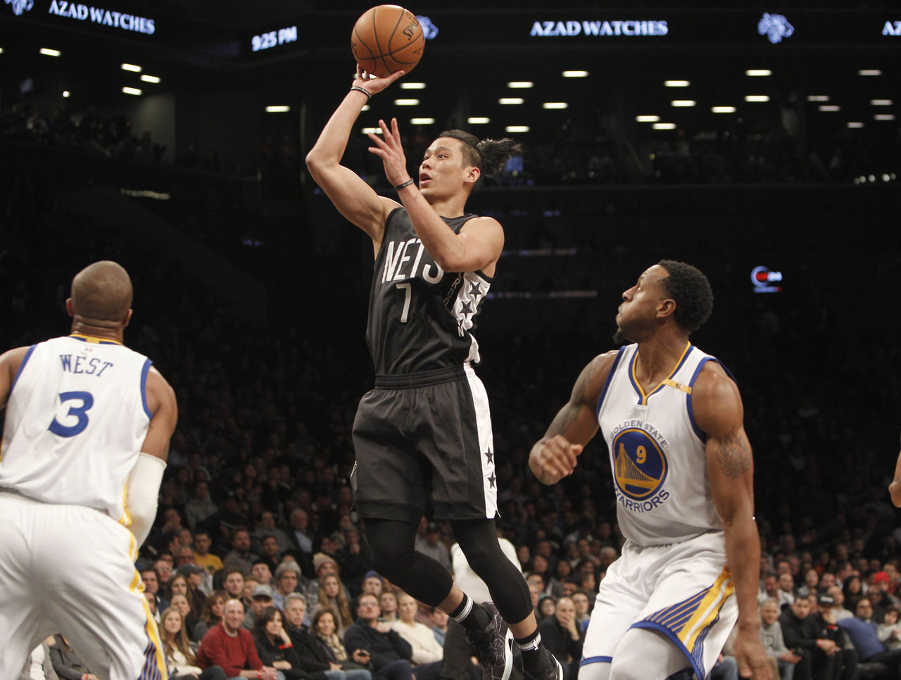 Cropped 2016 12 23t032641z 2058532764 nocid rtrmadp 3 nba golden state warriors at brooklyn nets