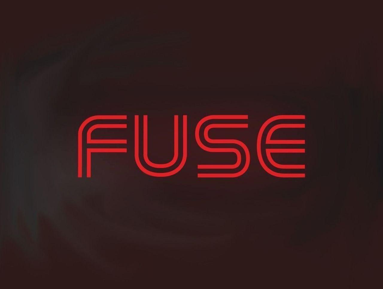 Cropped fuse logo