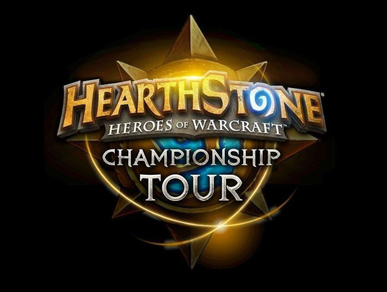 Cropped hs arena wc logo hct png jpgcopy