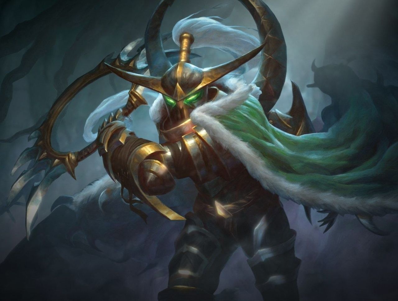 Cropped maiev shadowsong png jpgcopy