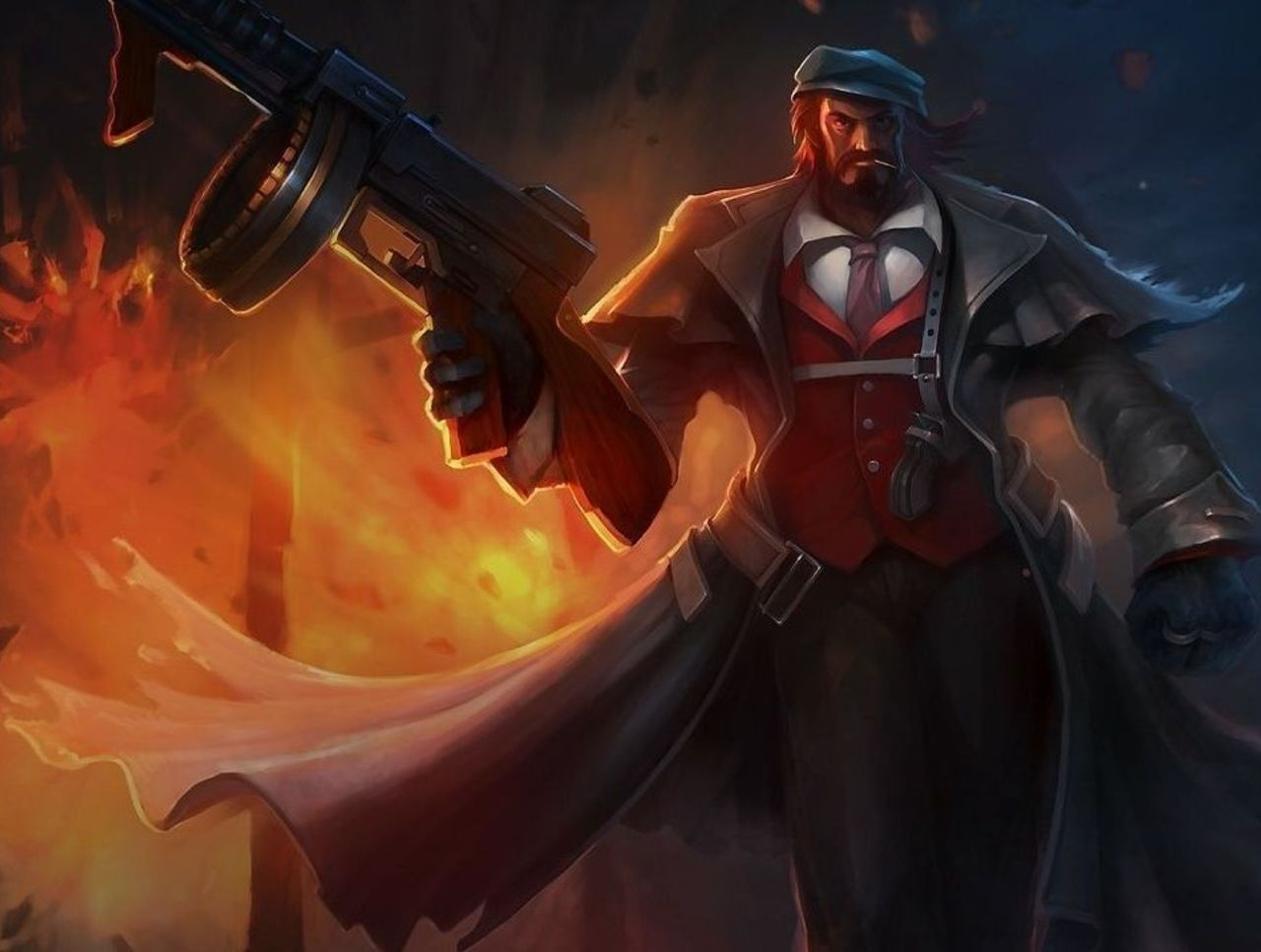 Cropped graves 3