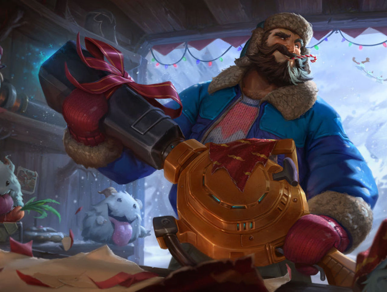 Cropped graves 7