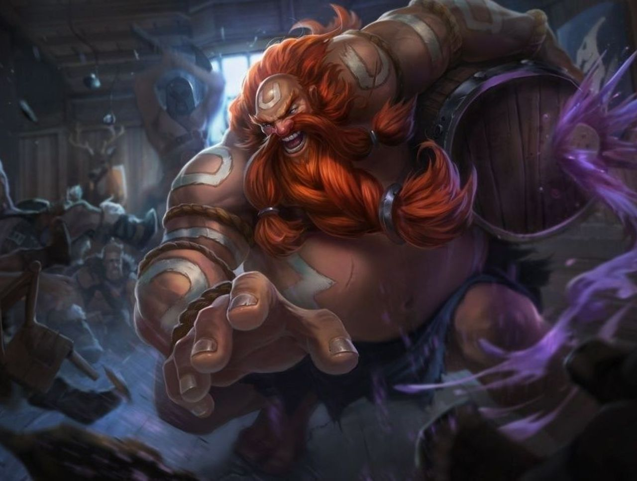 Cropped gragas 0