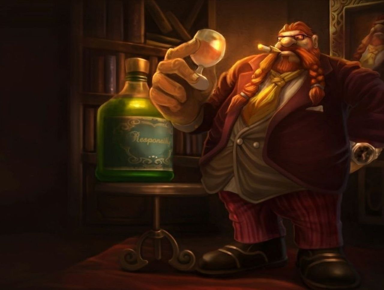 Cropped gragas 4