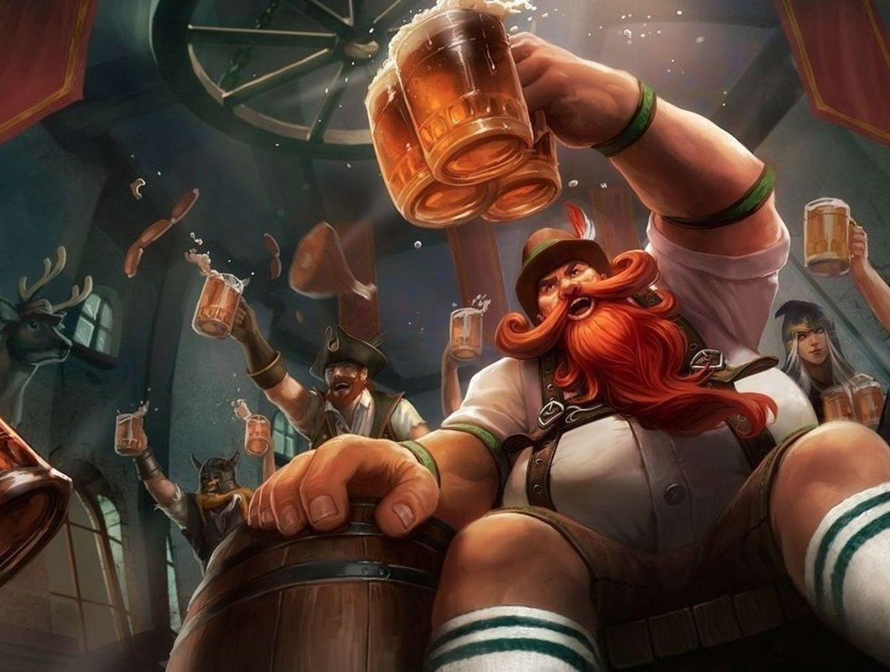 Cropped gragas 6