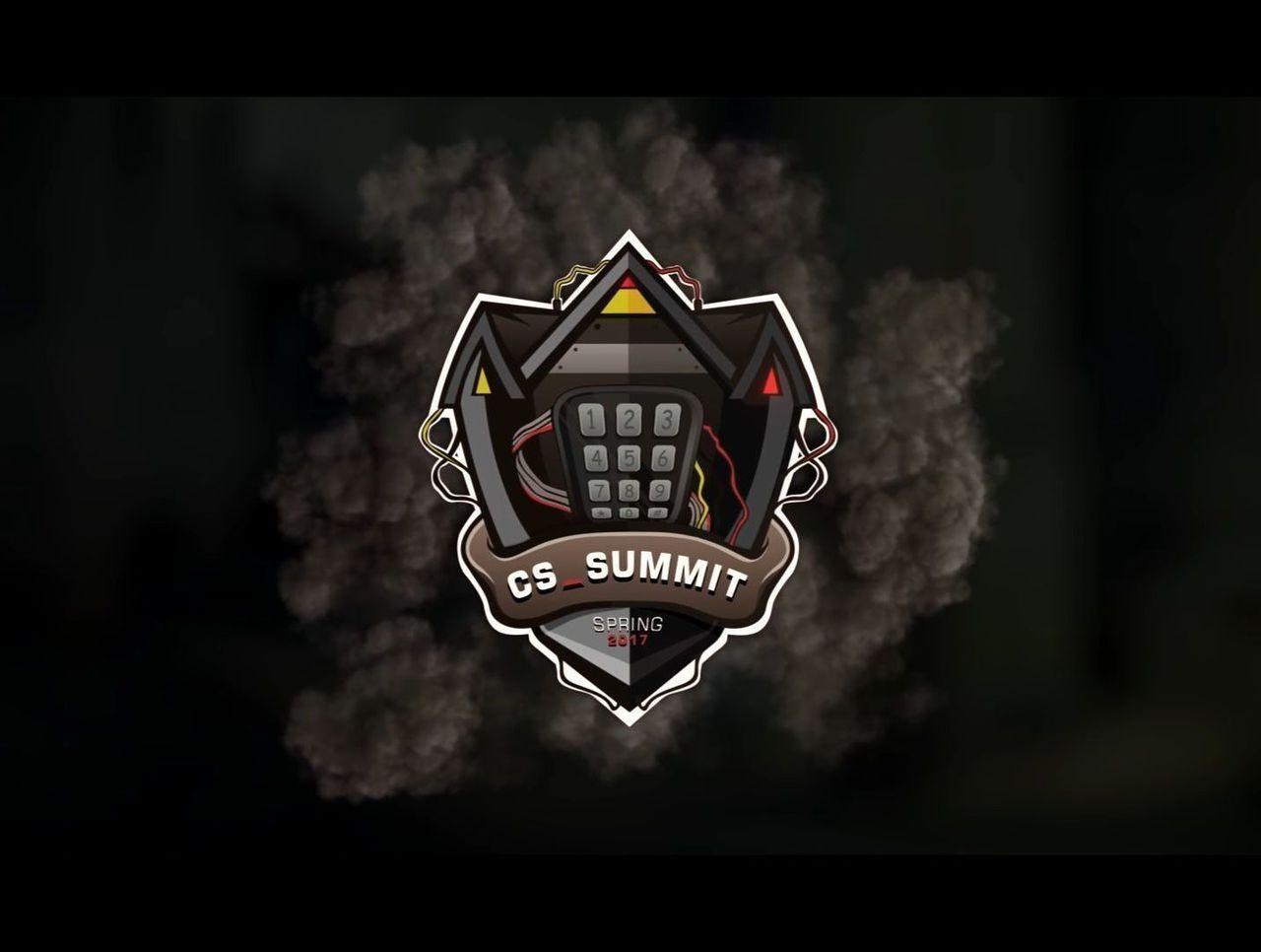 Cropped cs summit