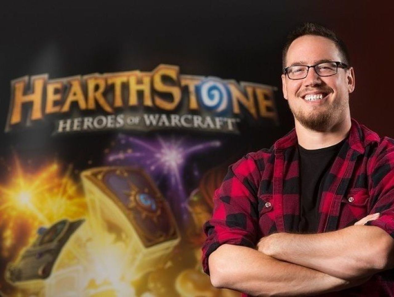 Cropped ben brode 2