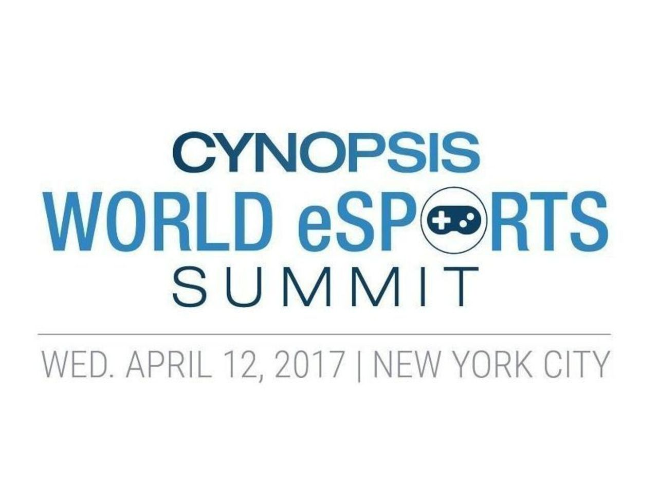 Cropped cynopsis worldesports wdate stacked