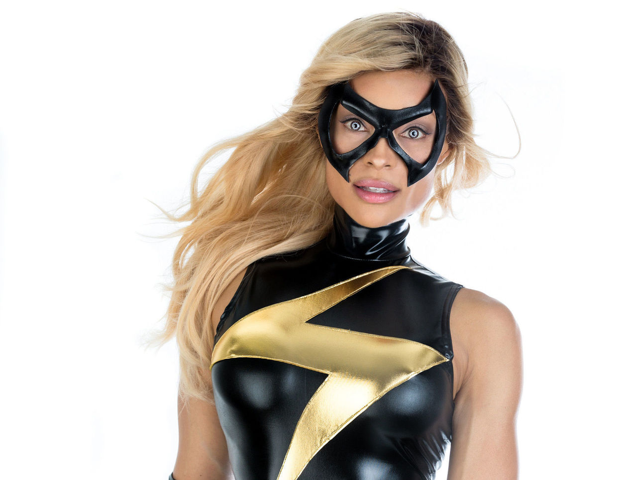 Cropped ms marvel 200 big
