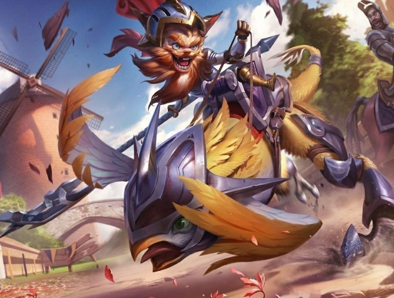 Cropped kled 1