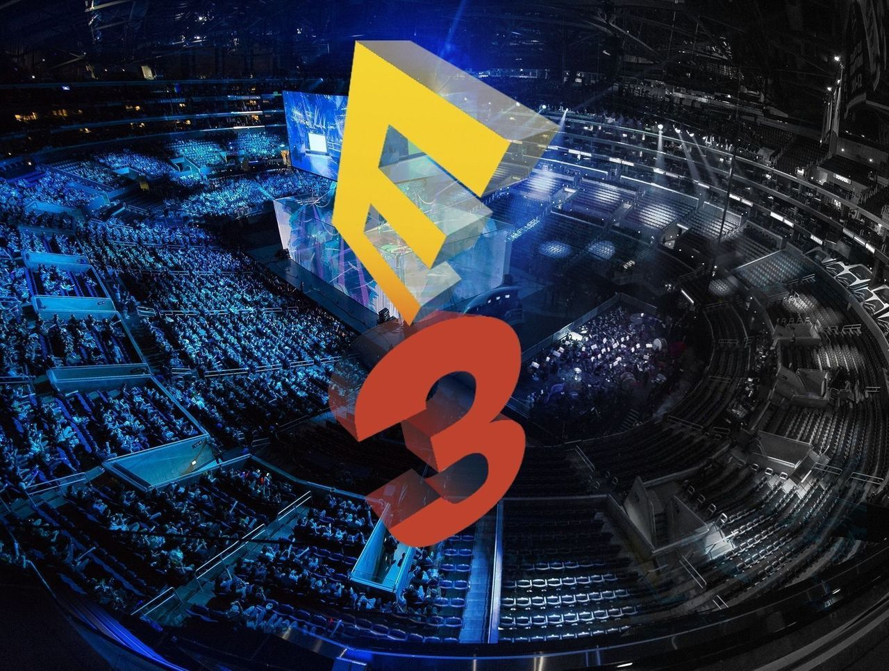 Cropped e3 things 3