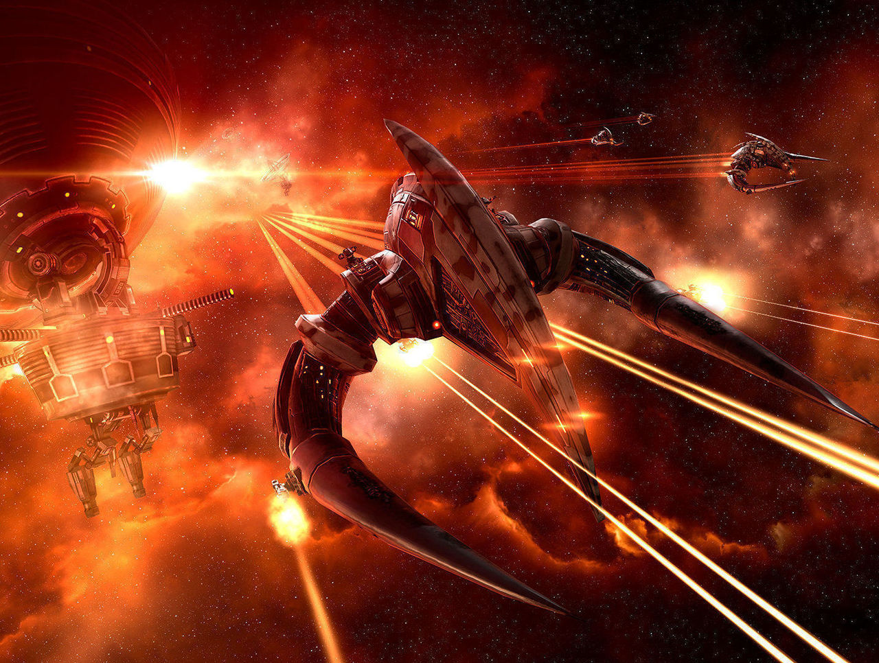 Cropped eve online   carnyx release   cruiser burner missions