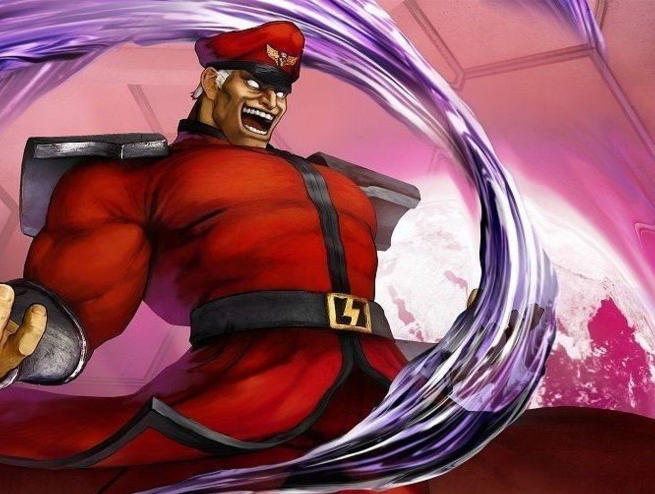 Cropped sfv character art   mbison