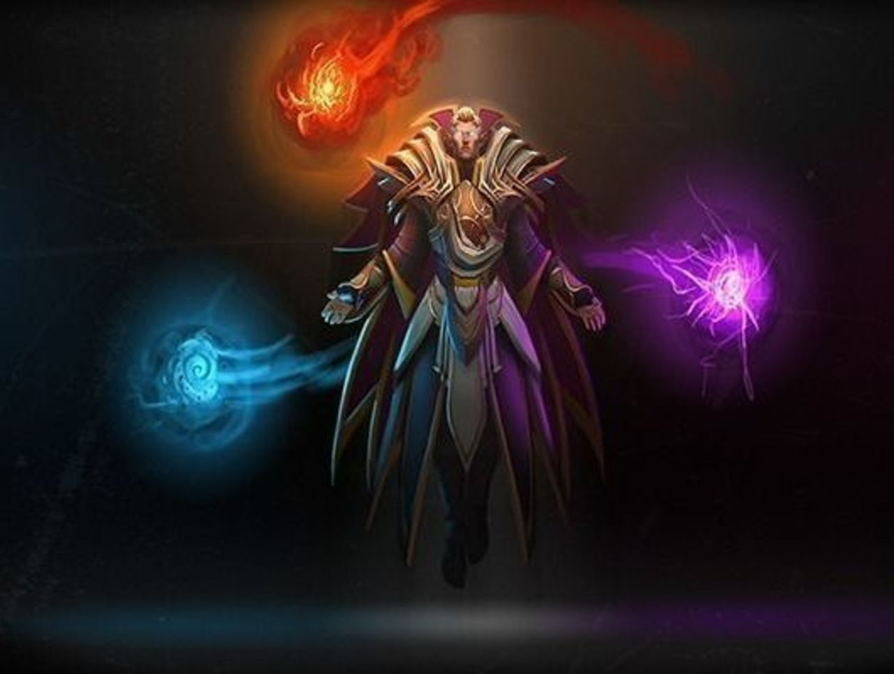 The Top 10 Dota Heroes who Deserve an Arcana Skin | theScore