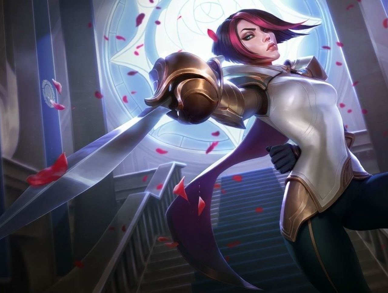 Cropped fiora 0