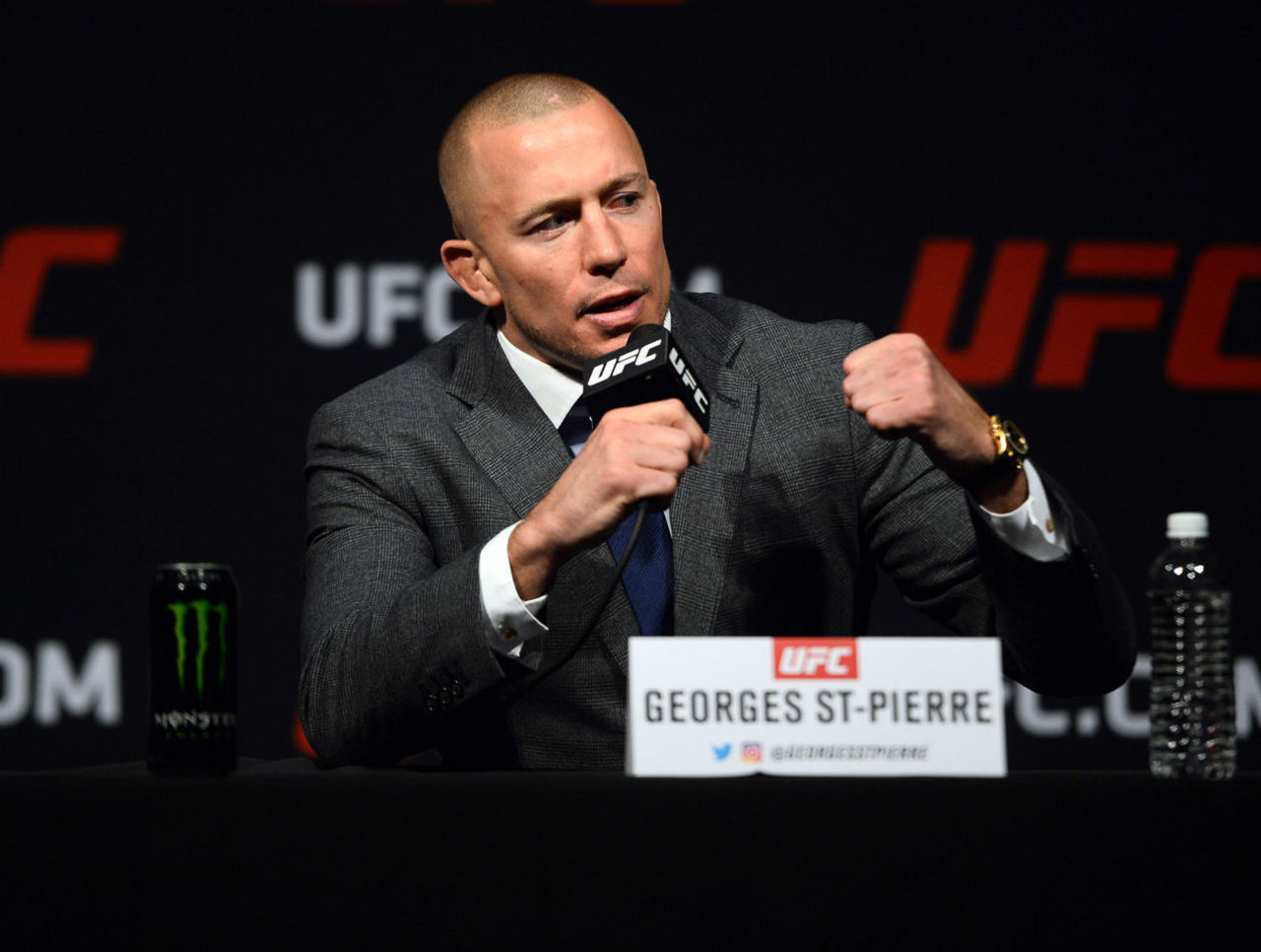Cropped gsp