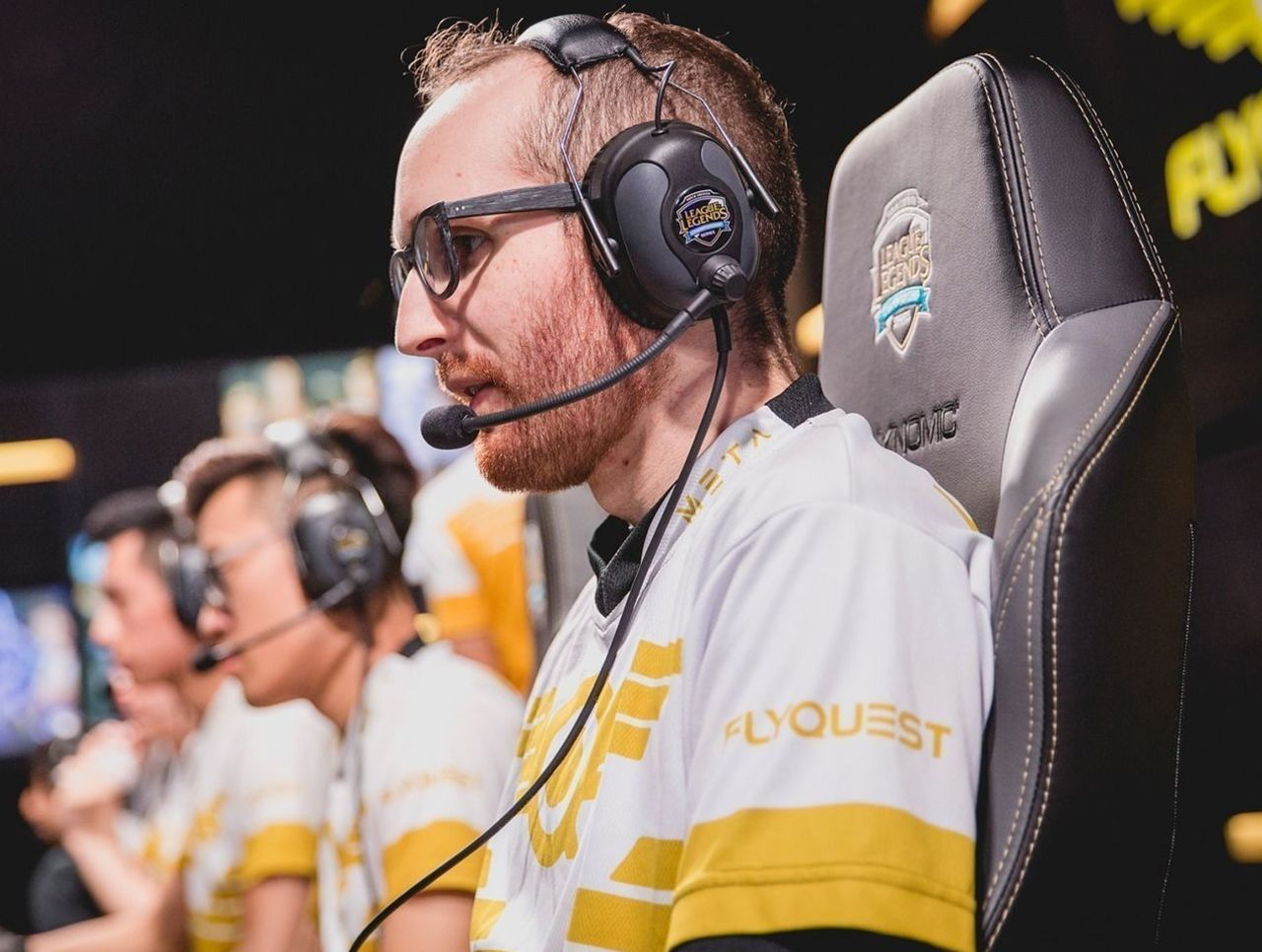 Cropped flyquest5