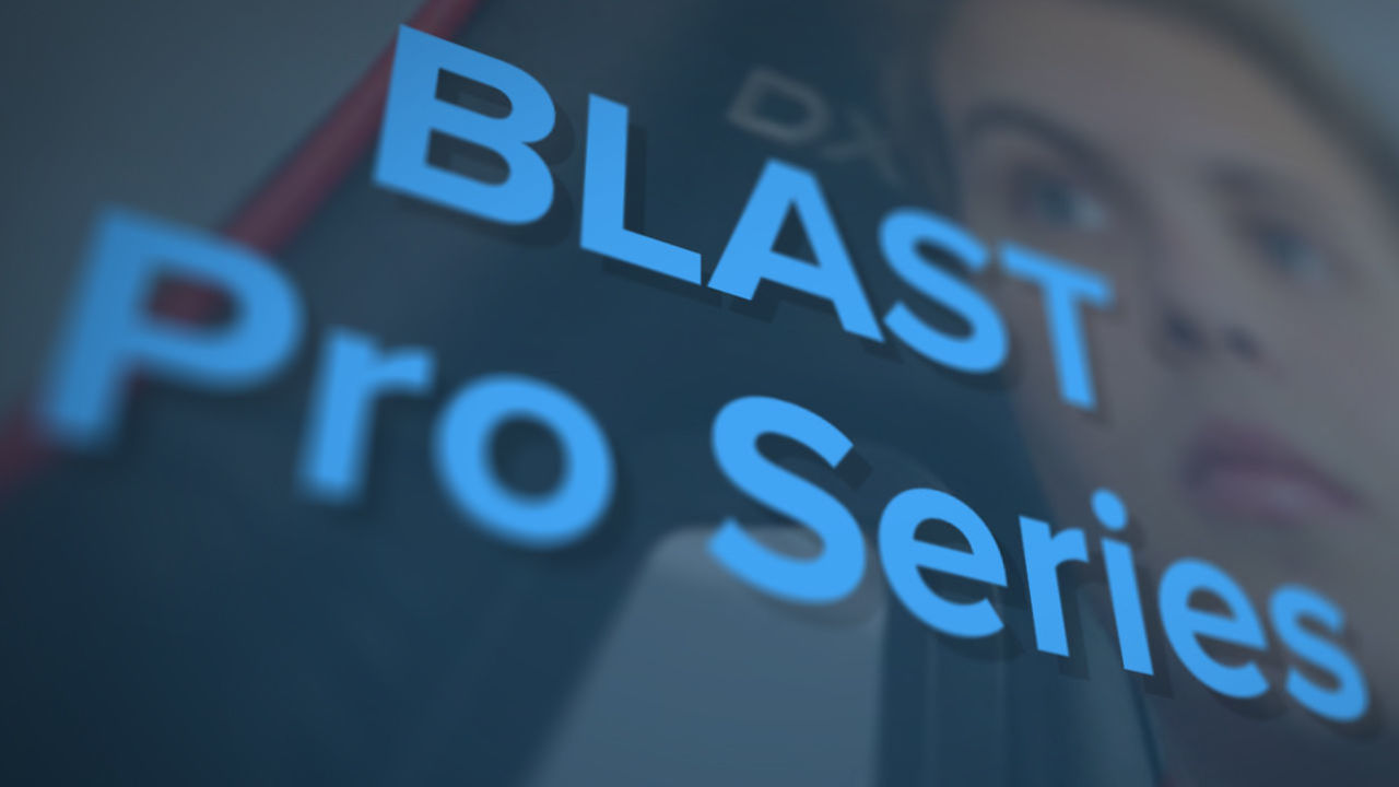 Cropped blast pro series header