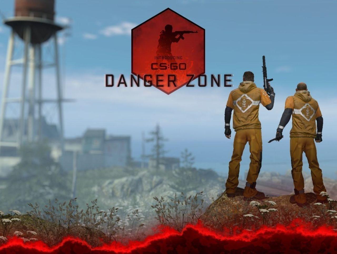 Cropped dangerzone blogimage