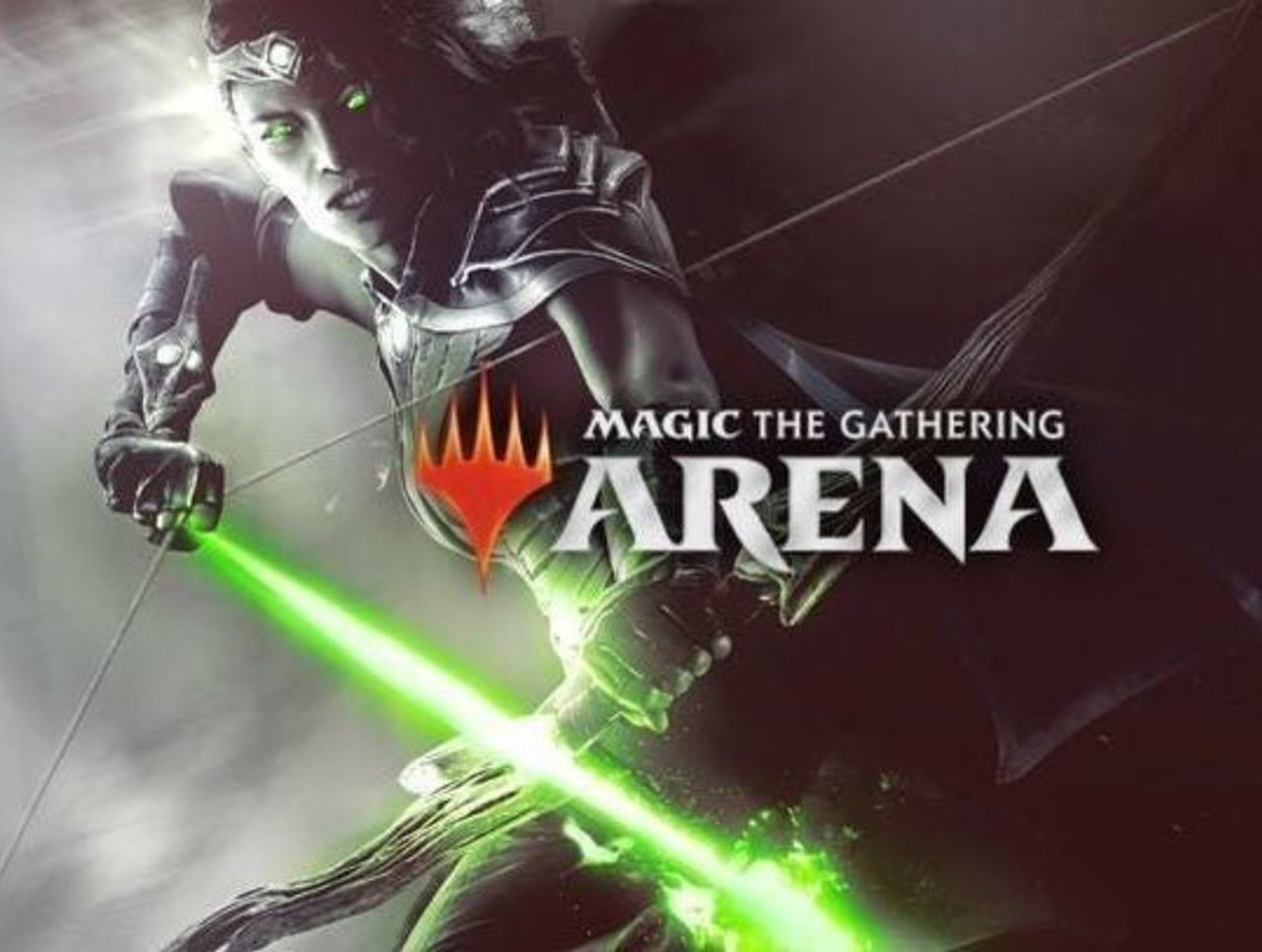 Cropped magic esports 2019 the game awards