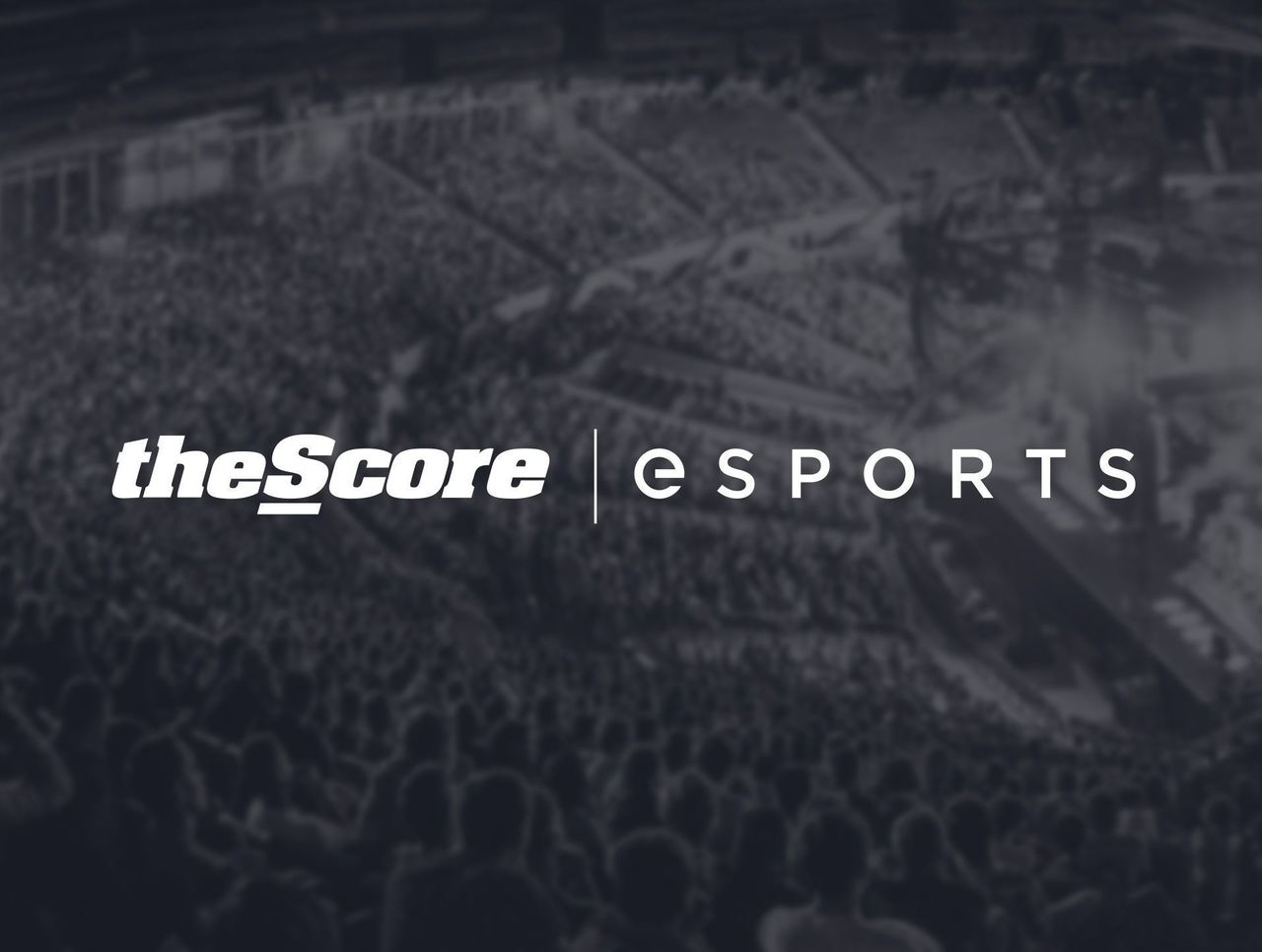 Cropped esports twitter