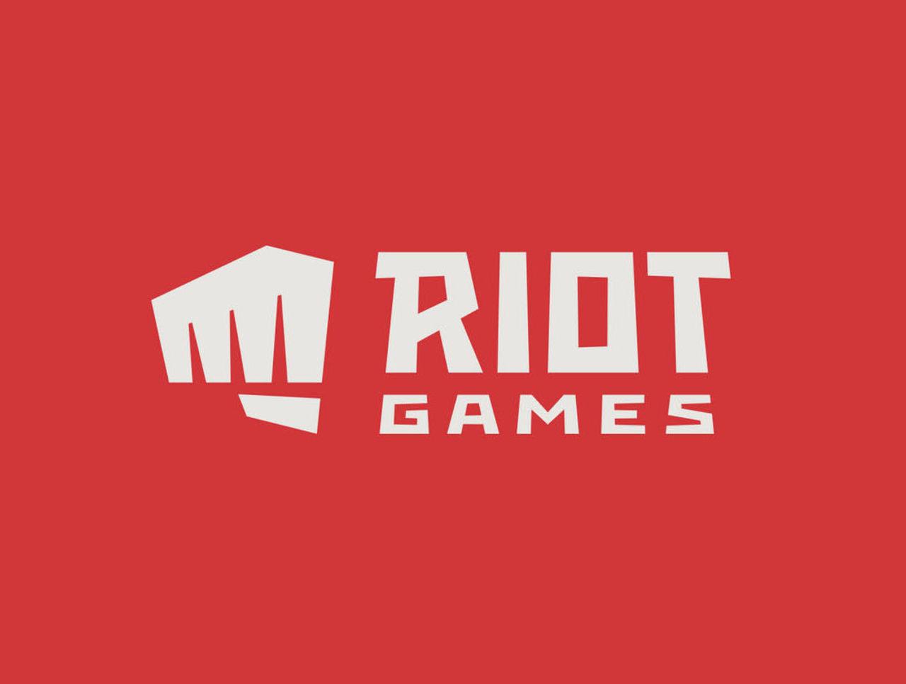 Cropped 01 logo