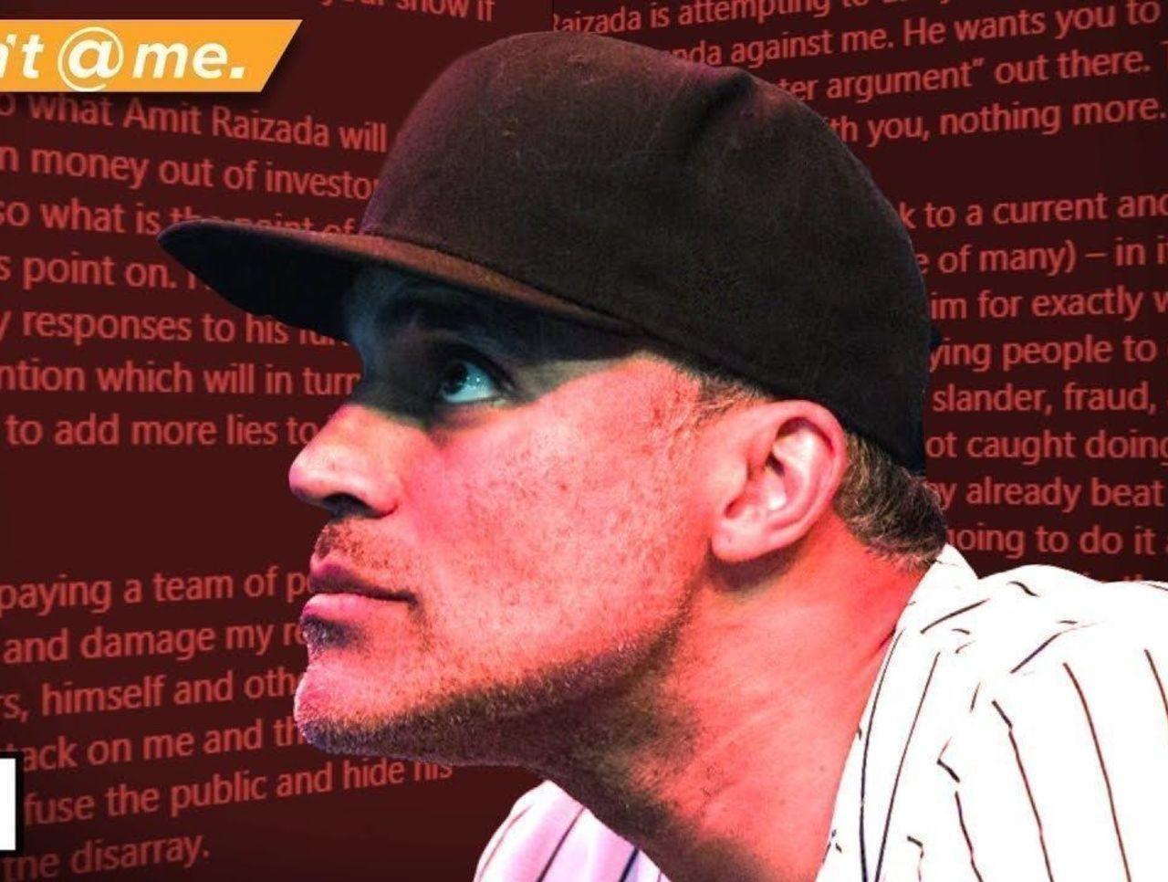 League of Legends News | theScore esports