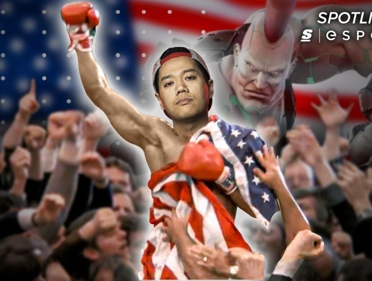 Cropped maxresdefault