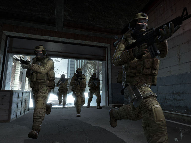 CS:GO Matches of the Week for June 5-11: The AM, CIS Minors