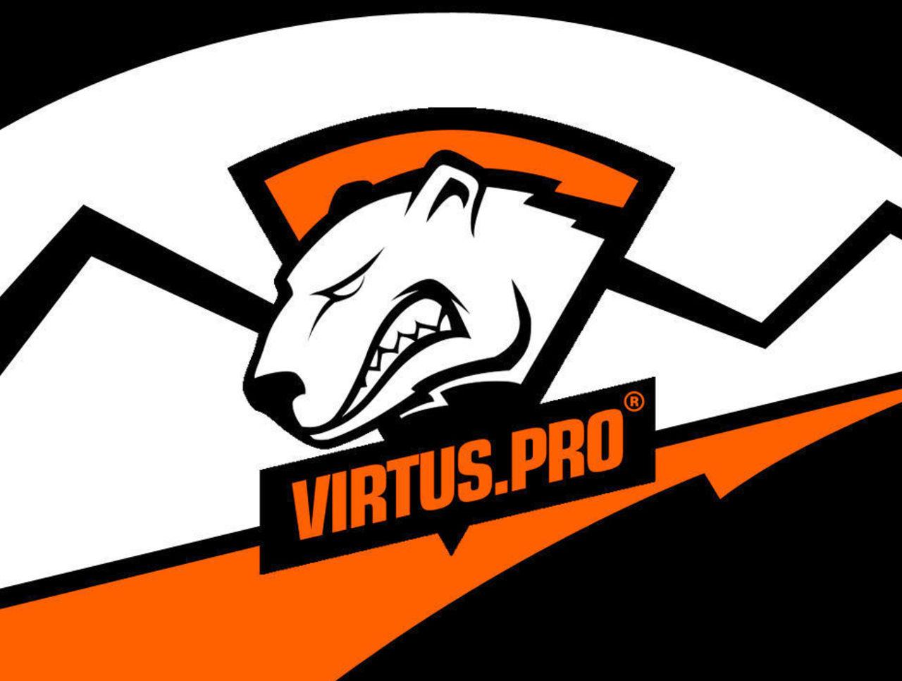 Vitrus.Pro